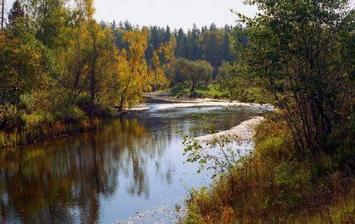 http://jupiters.narod.ru/volok/kan-265.jpg